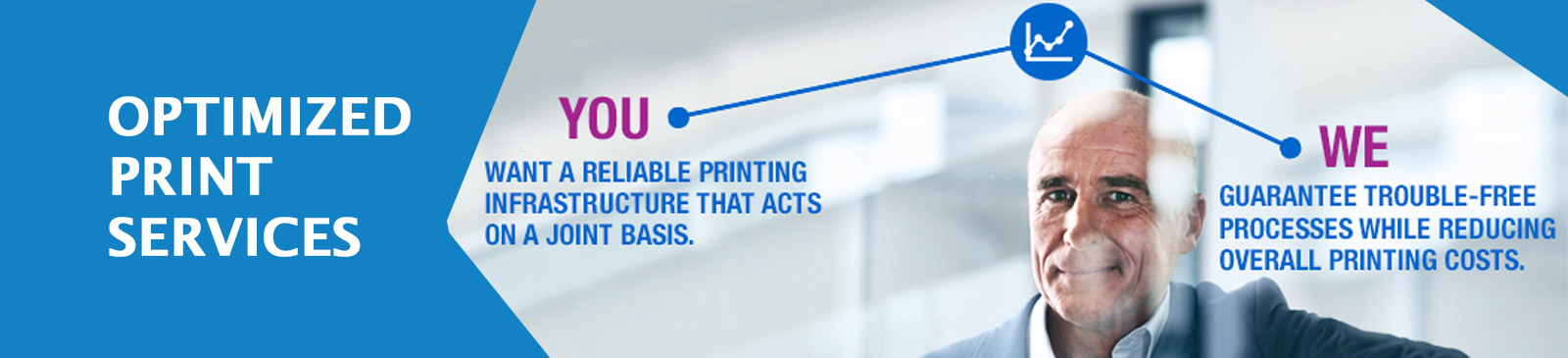 optimised-print-services