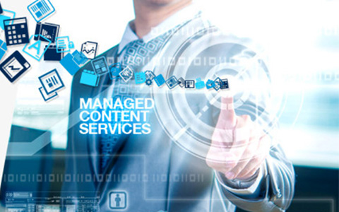 managed-content-services