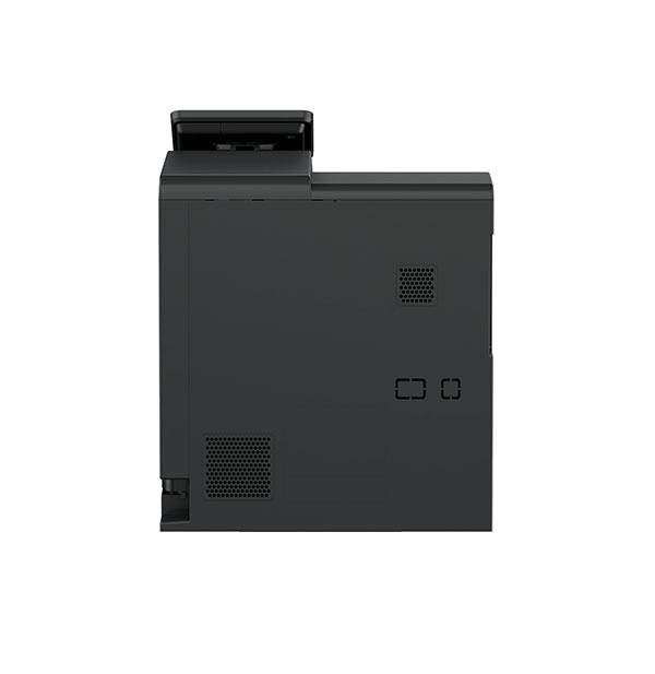 bizhub-c3300i-c4000i